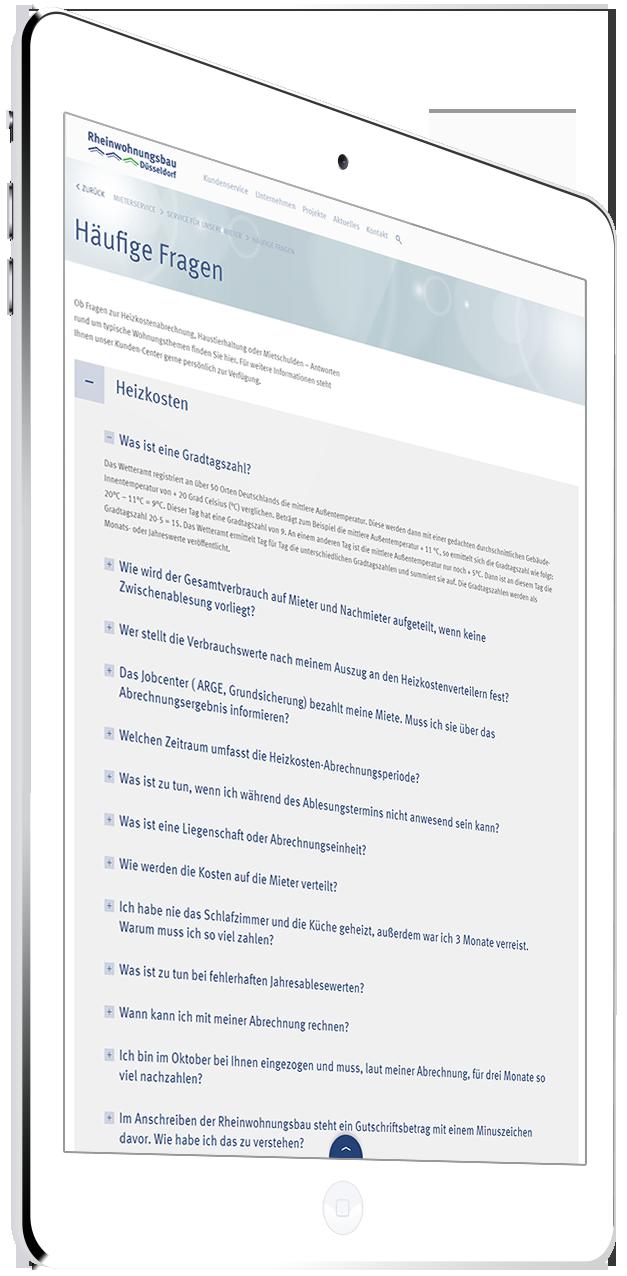 rheinwohnungsbau-website-faqs_tablet