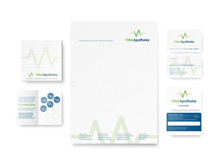 corporate-und-print-design-2