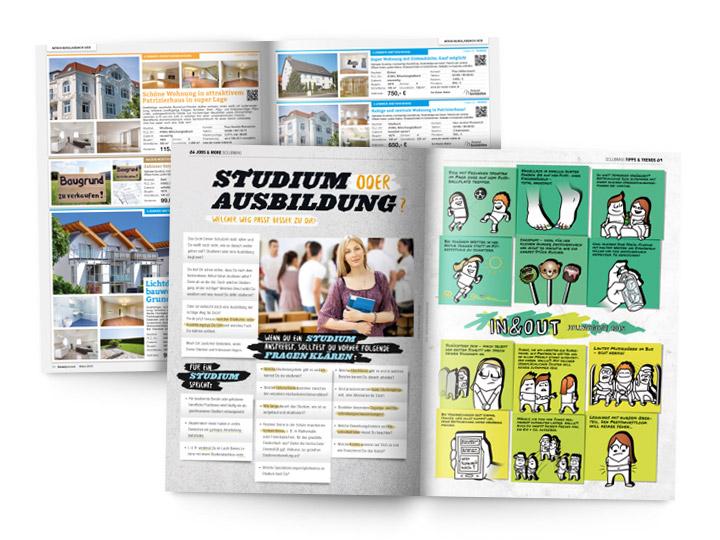 corporate-und-print-design-3