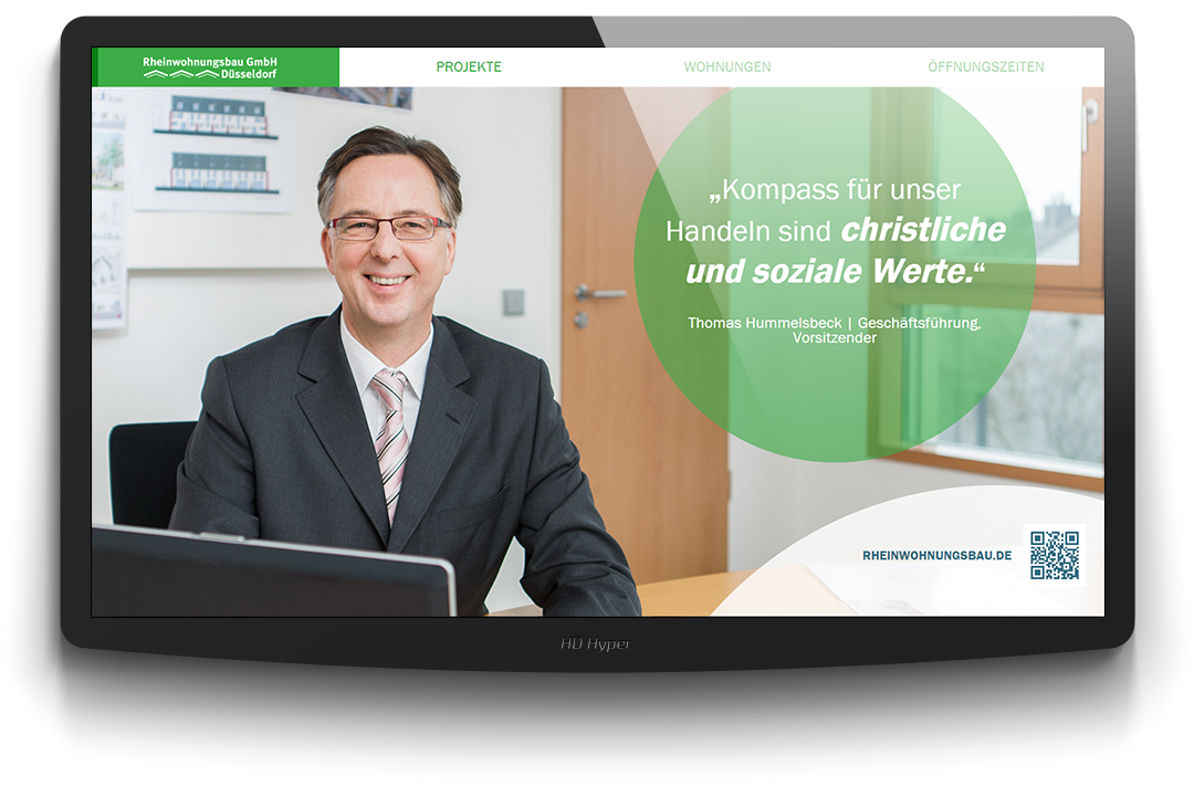rheinwohnungsbau-online-kiosksystem-screen1