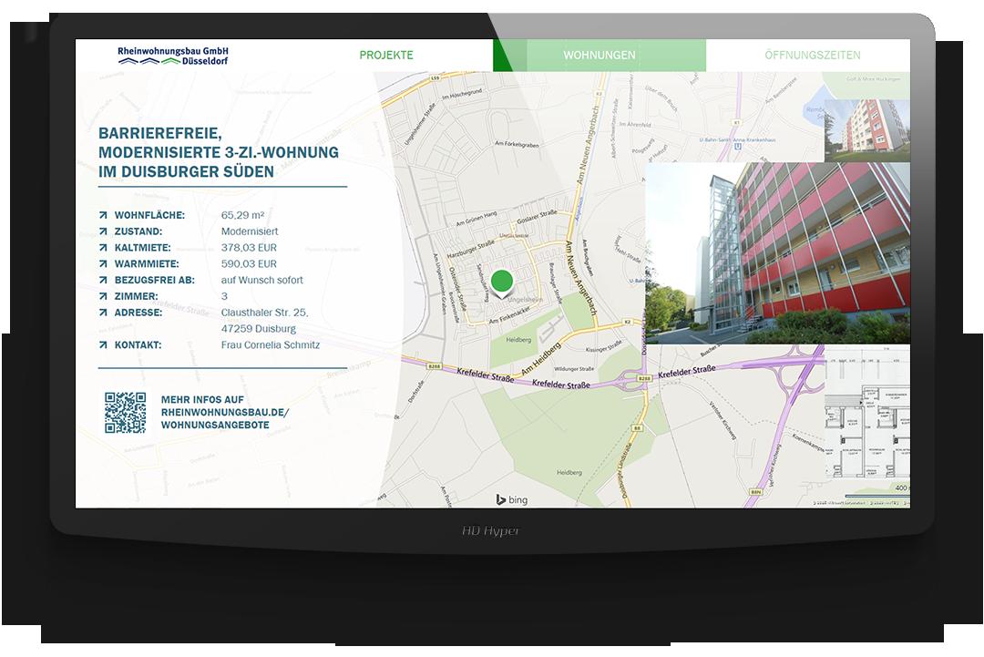 rheinwohnungsbau-online-kiosksystem-screen10