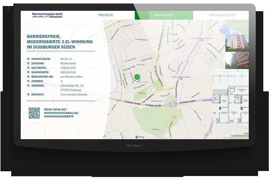 rheinwohnungsbau-online-kiosksystem-screen11