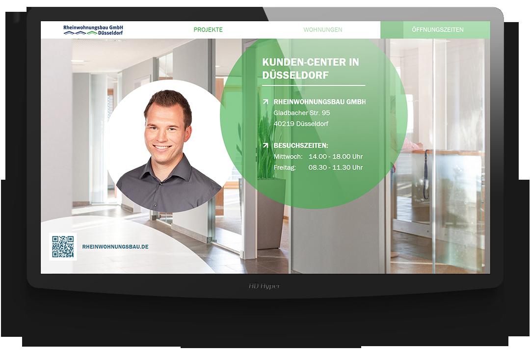 rheinwohnungsbau-online-kiosksystem-screen12