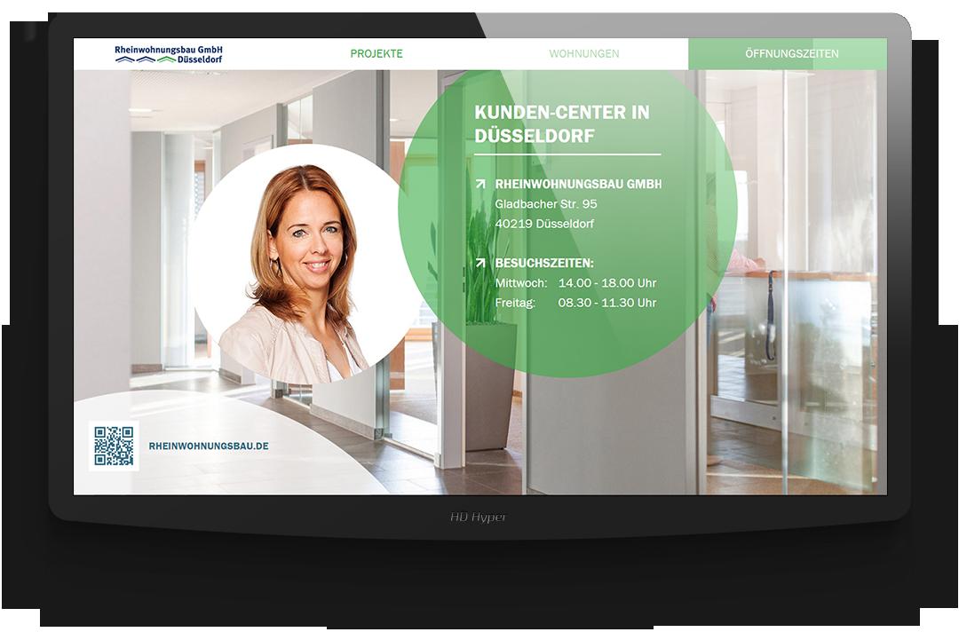 rheinwohnungsbau-online-kiosksystem-screen13