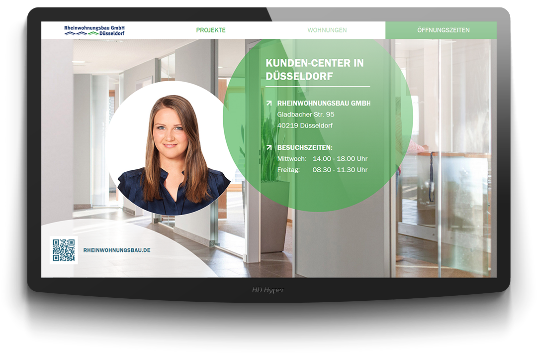rheinwohnungsbau-online-kiosksystem-screen14