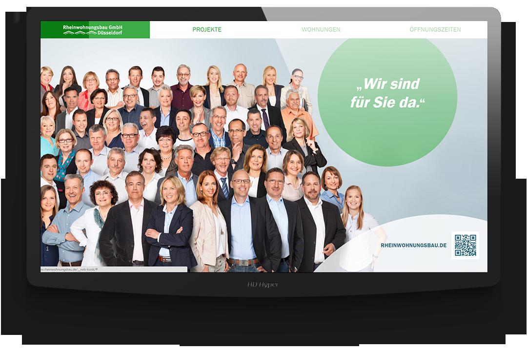 rheinwohnungsbau-online-kiosksystem-screen2