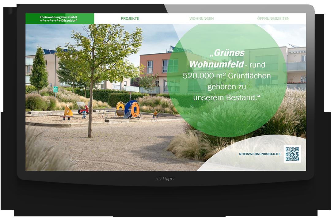 rheinwohnungsbau-online-kiosksystem-screen3