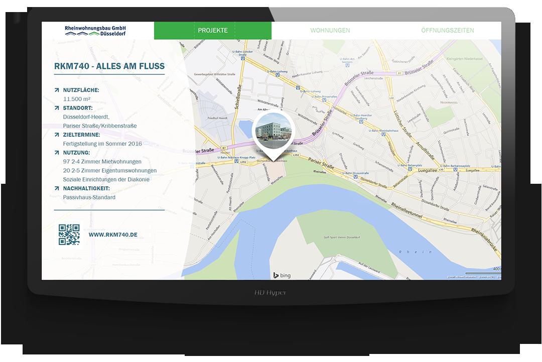 rheinwohnungsbau-online-kiosksystem-screen4