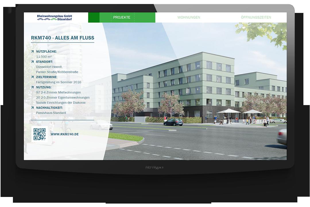 rheinwohnungsbau-online-kiosksystem-screen5