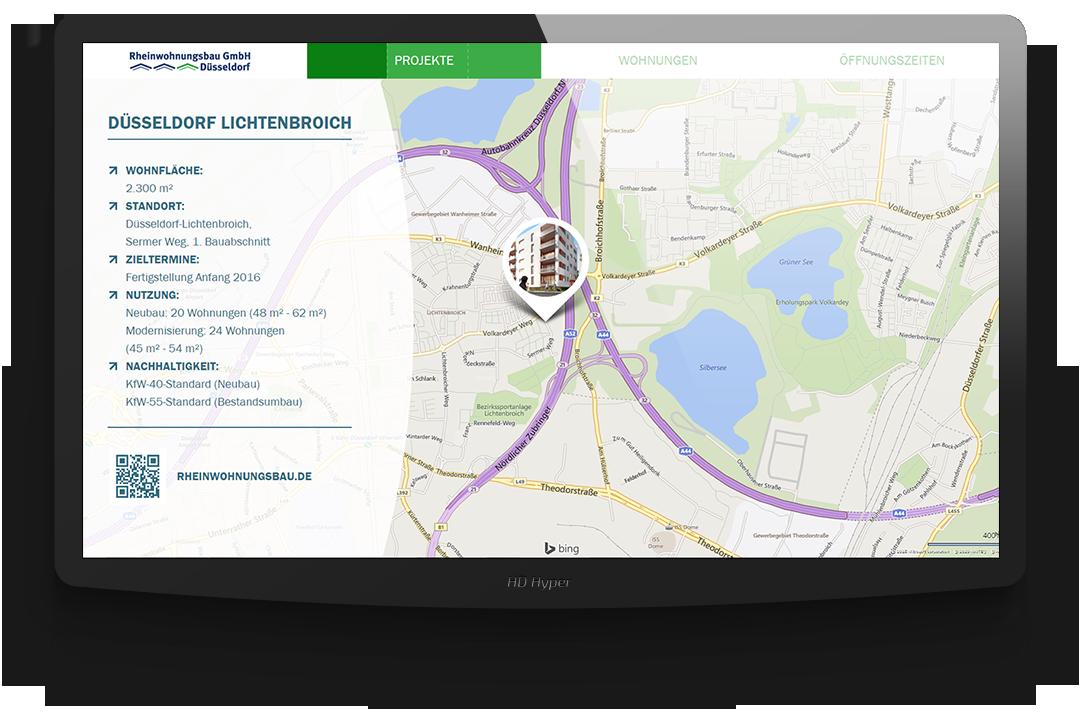 rheinwohnungsbau-online-kiosksystem-screen6
