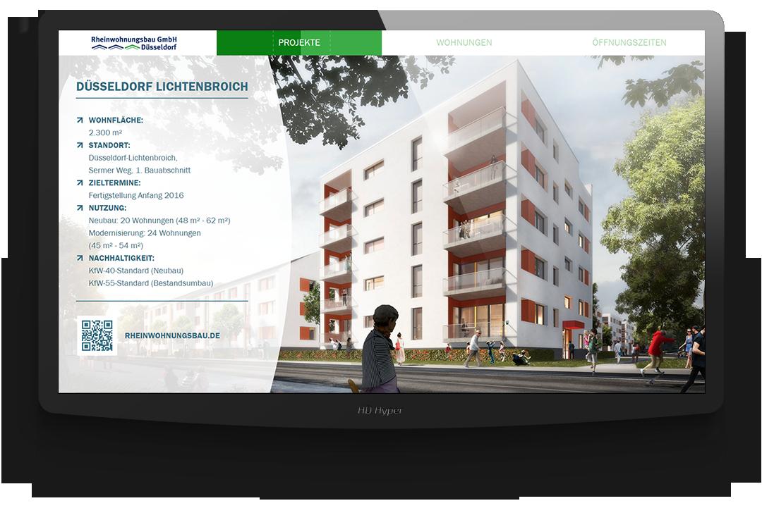 rheinwohnungsbau-online-kiosksystem-screen7