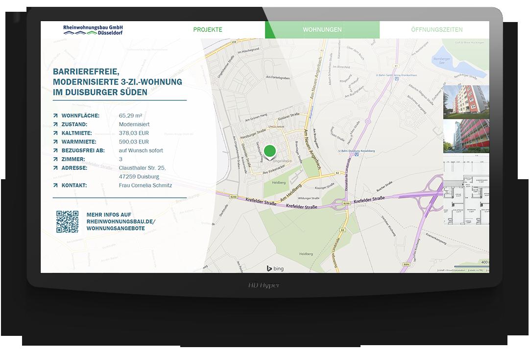 rheinwohnungsbau-online-kiosksystem-screen8
