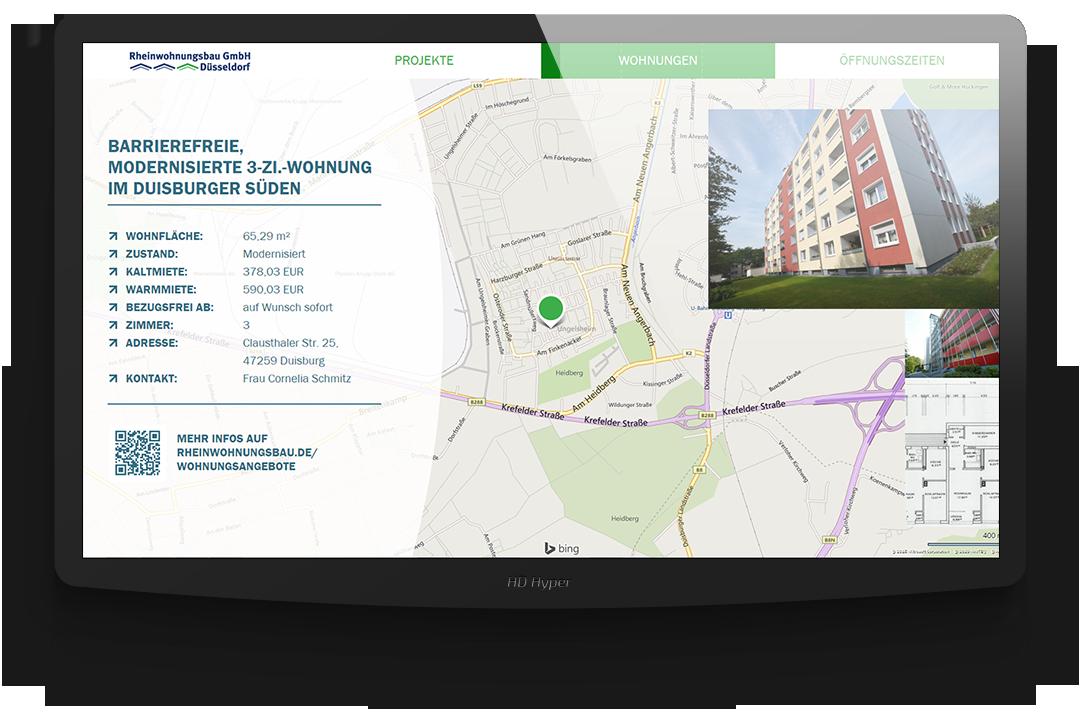 rheinwohnungsbau-online-kiosksystem-screen9