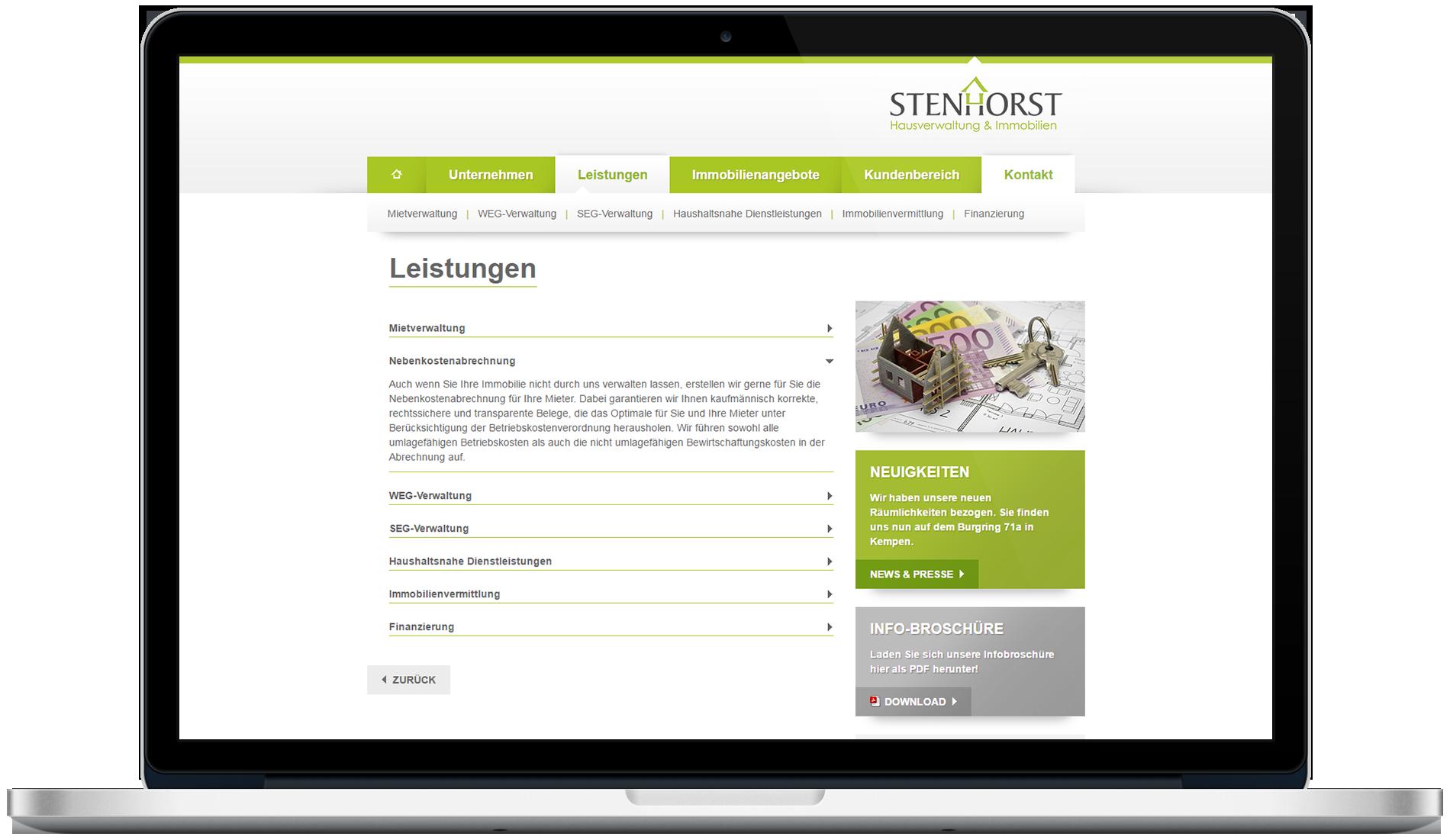 stenhorst-leistungen-macbook