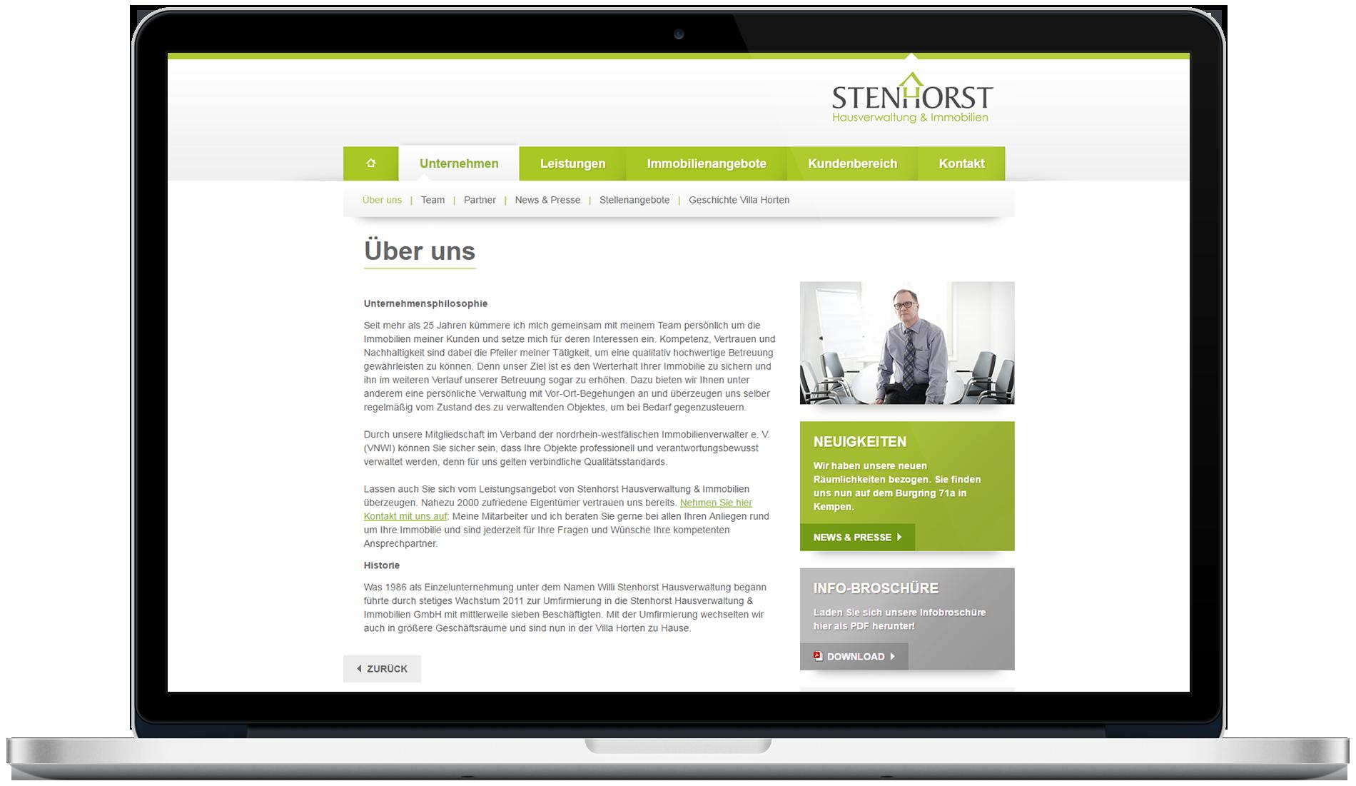 stenhorst-ueber-uns-macbook