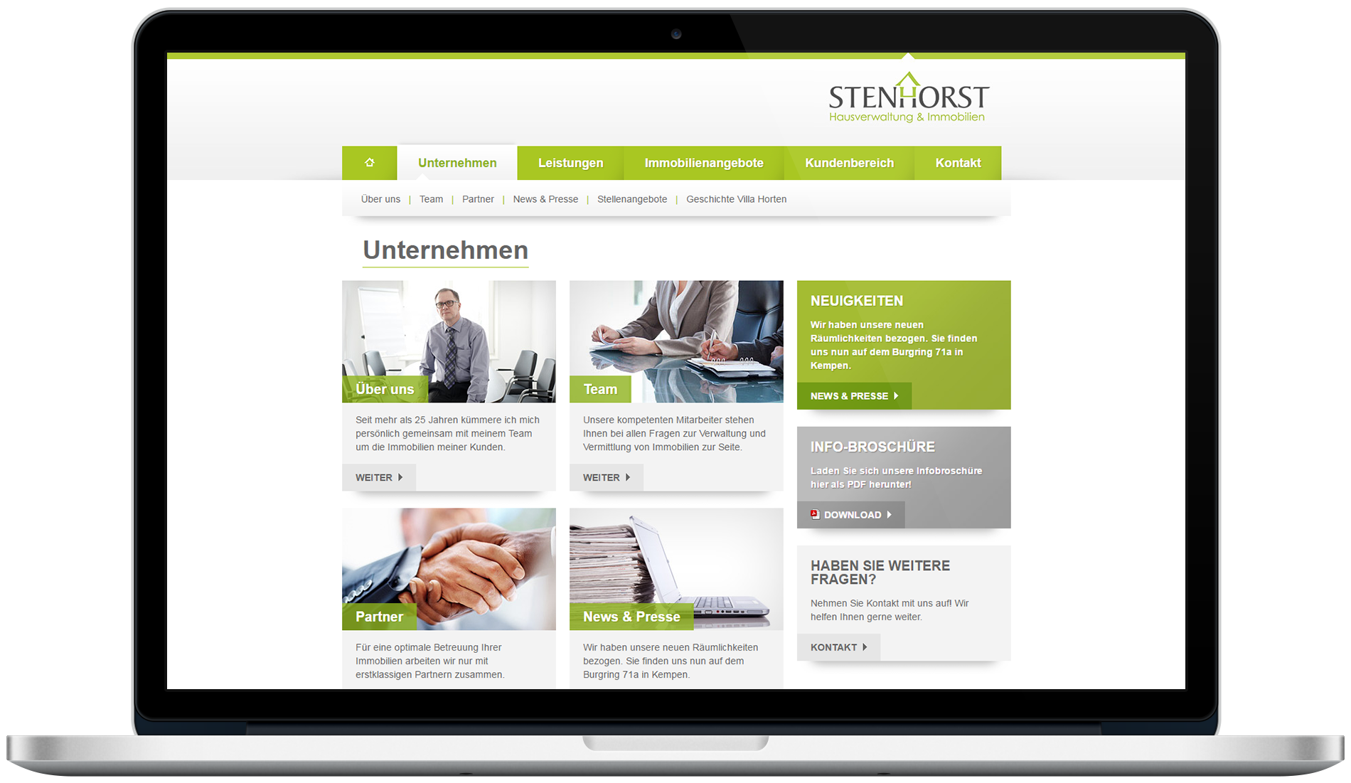 stenhorst-unternehmen-macbook