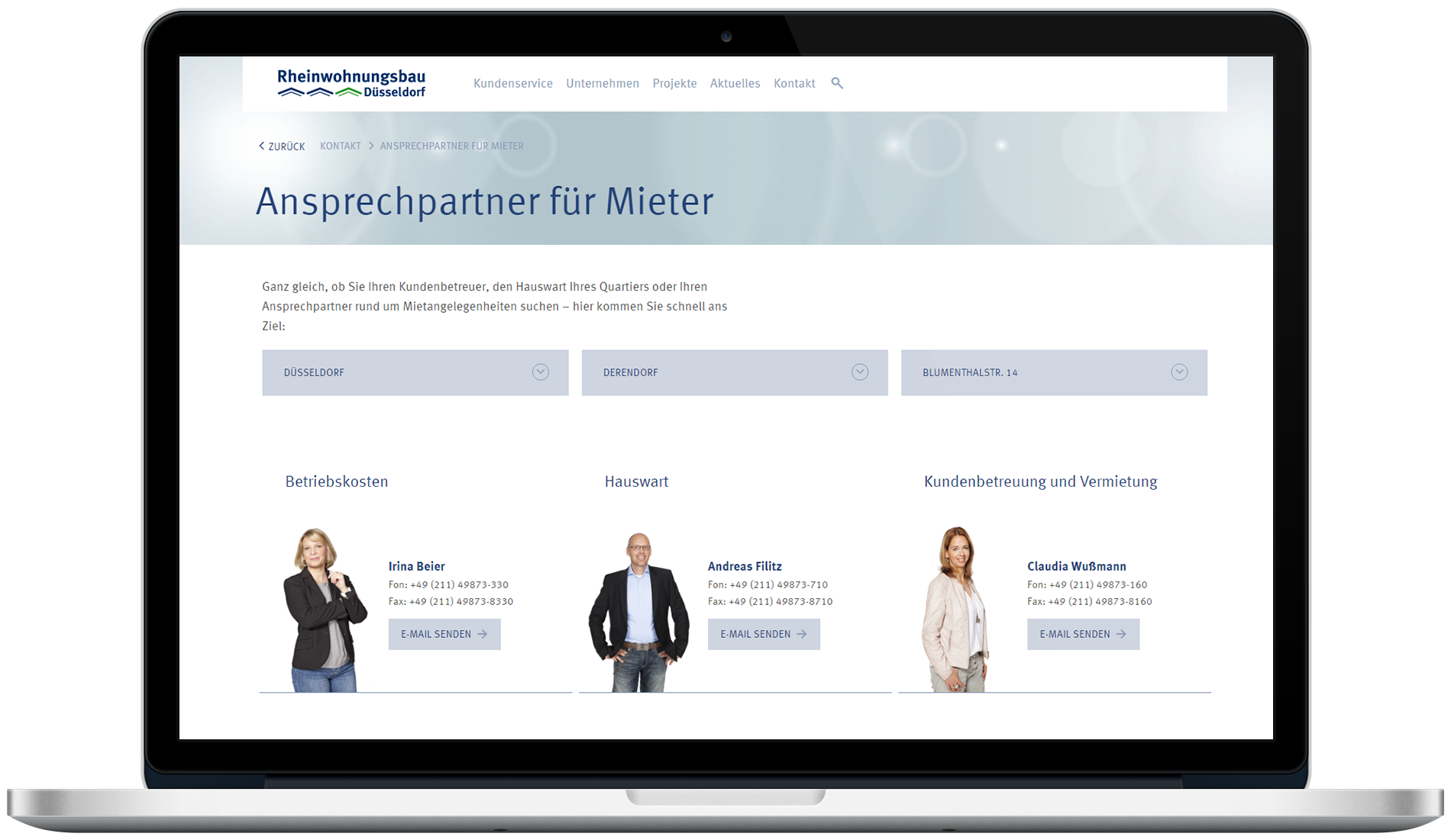 rheinwohnungsbau-website-ansprechpartner_desktop