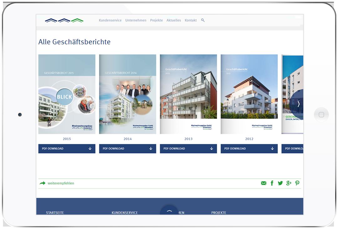 rheinwohnungsbau-website-geschaeftsberichte