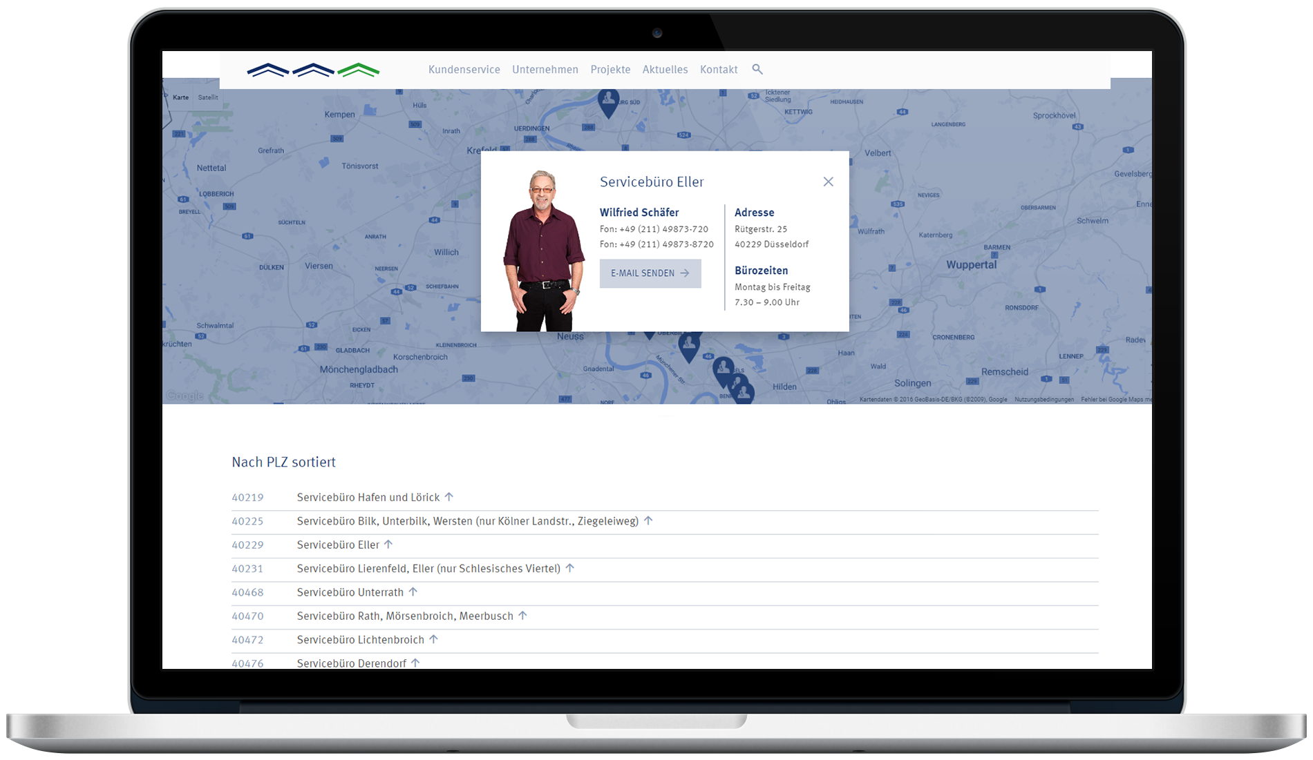 rheinwohnungsbau-website-servicebueros_desktop