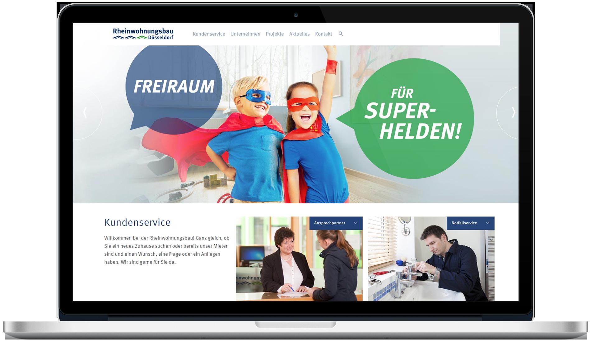 rheinwohnungsbau-website-startseite_desktop