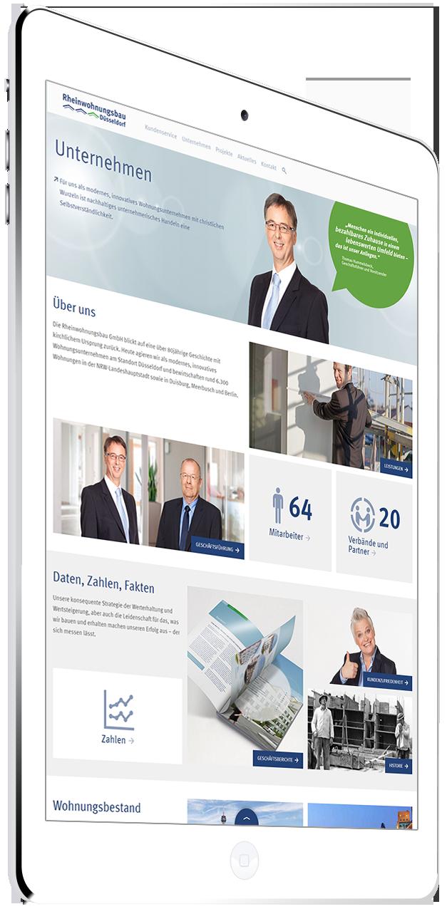 rheinwohnungsbau-website-unternehmen_tablet
