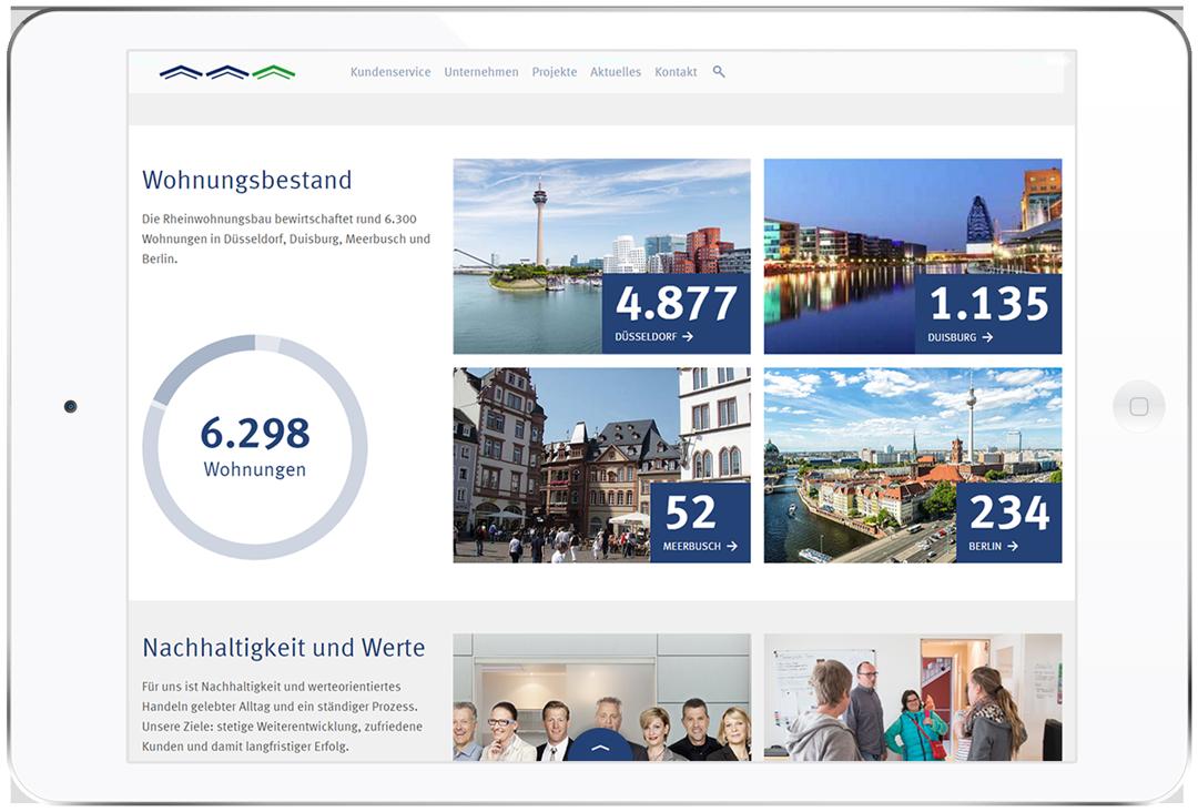 rheinwohnungsbau-website-wohnungsbestand