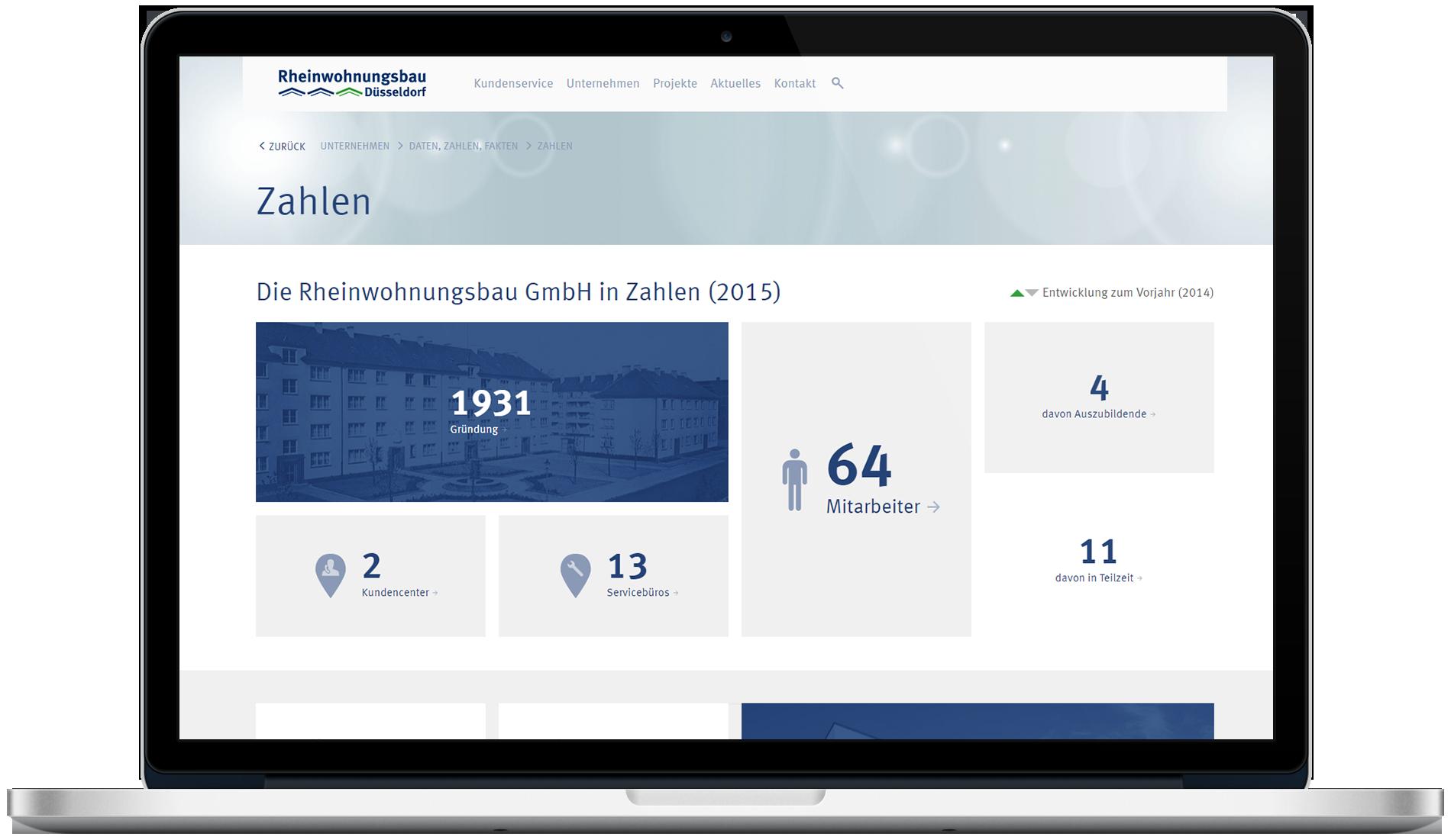 rheinwohnungsbau-website-zahlen_desktop