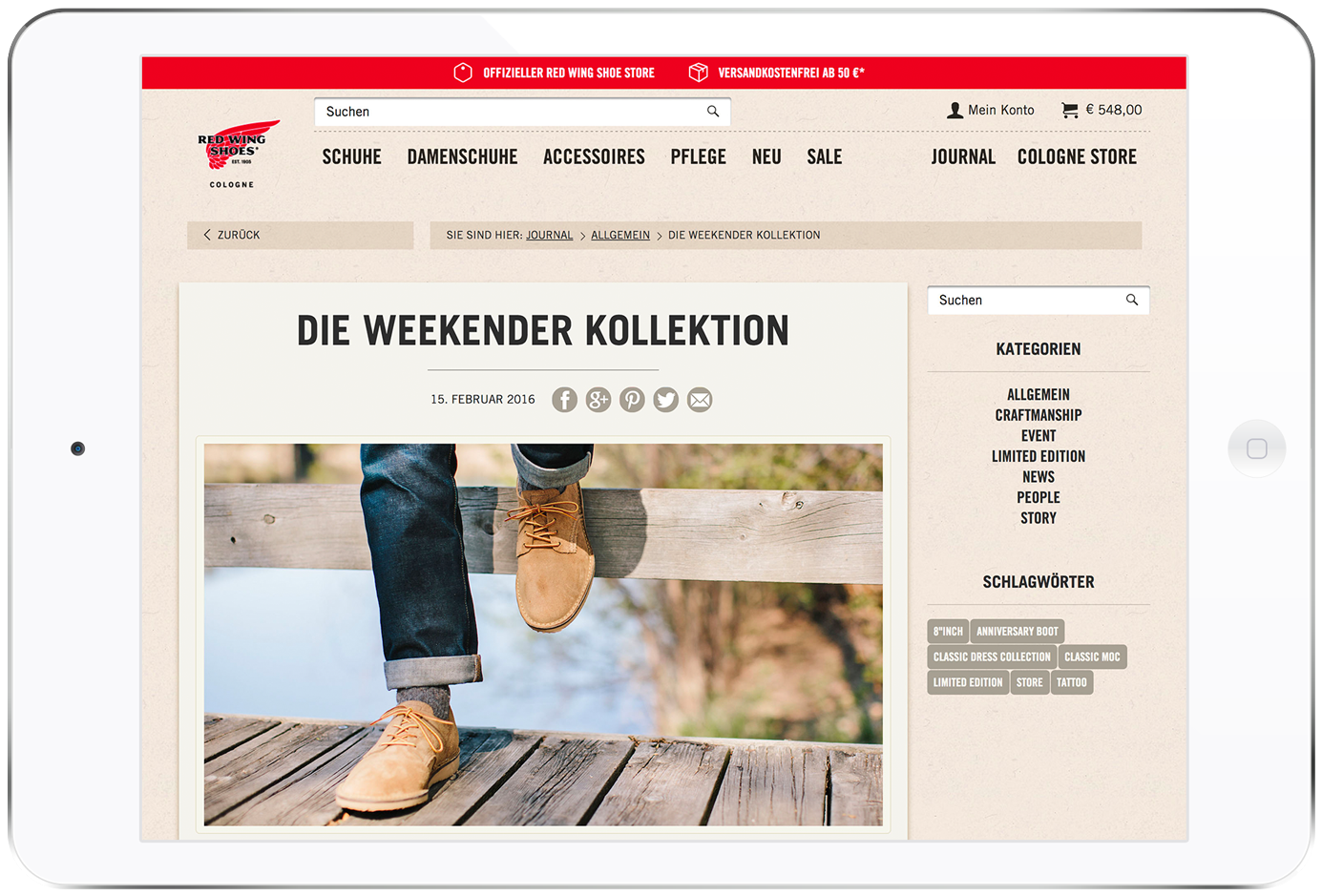 red-wing-cologne-tablet-quer-2b