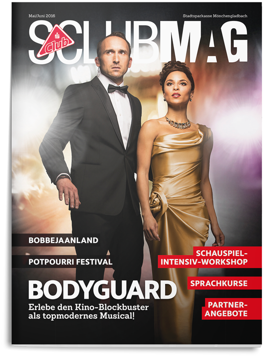 ssk-sclub-magazin-redesign-cover-4