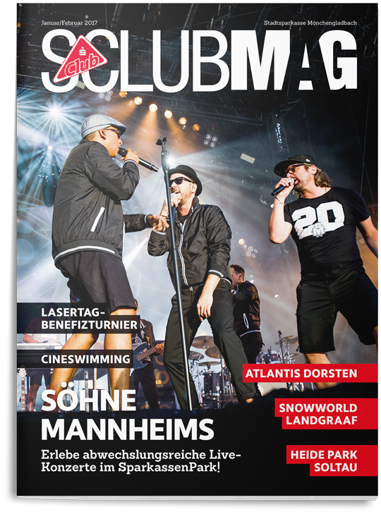 ssk-sclub-magazin-redesign-cover-8