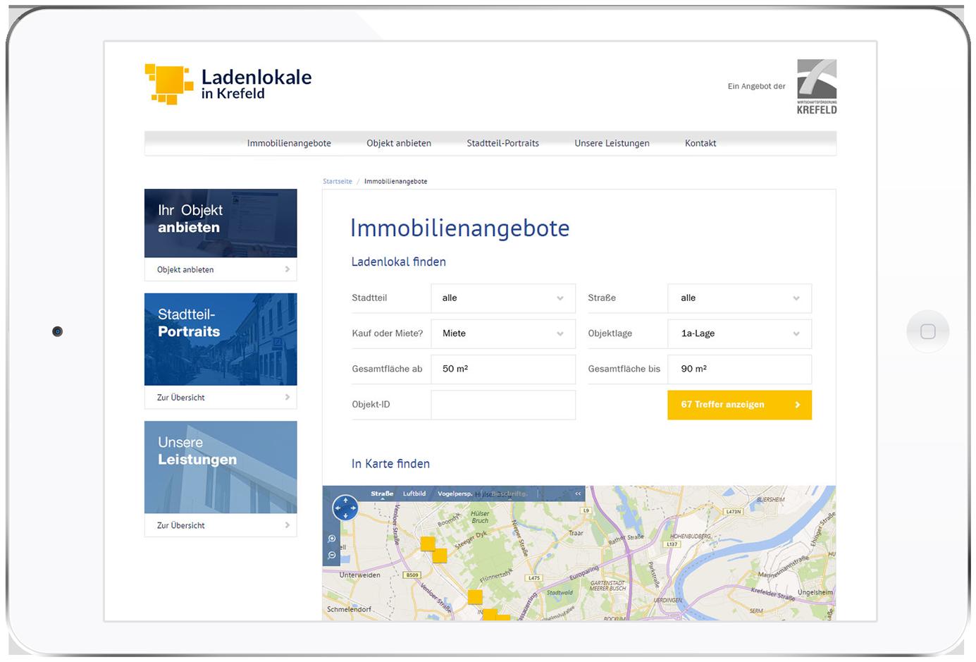 ladenlokale-tablet-quer-1