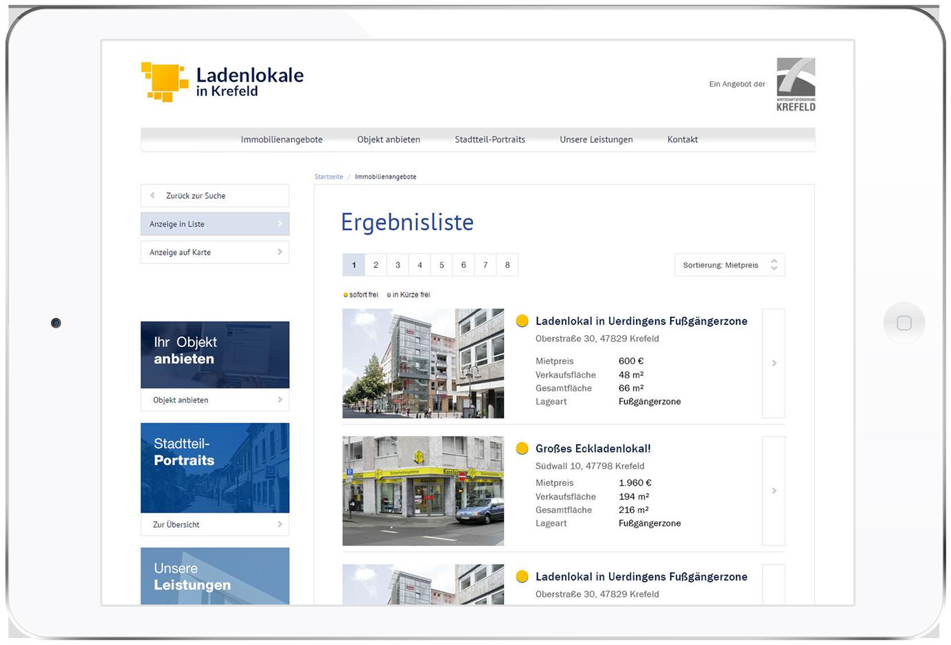 ladenlokale-tablet-quer-2