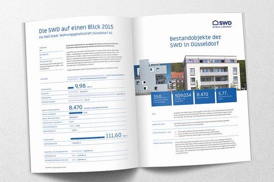 SWD Broschüre