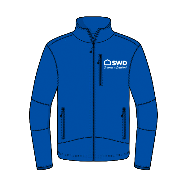swd-clothing-mockup-1