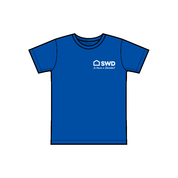 swd-clothing-mockup-2