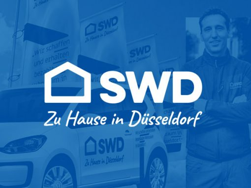 SWD Corporate Design