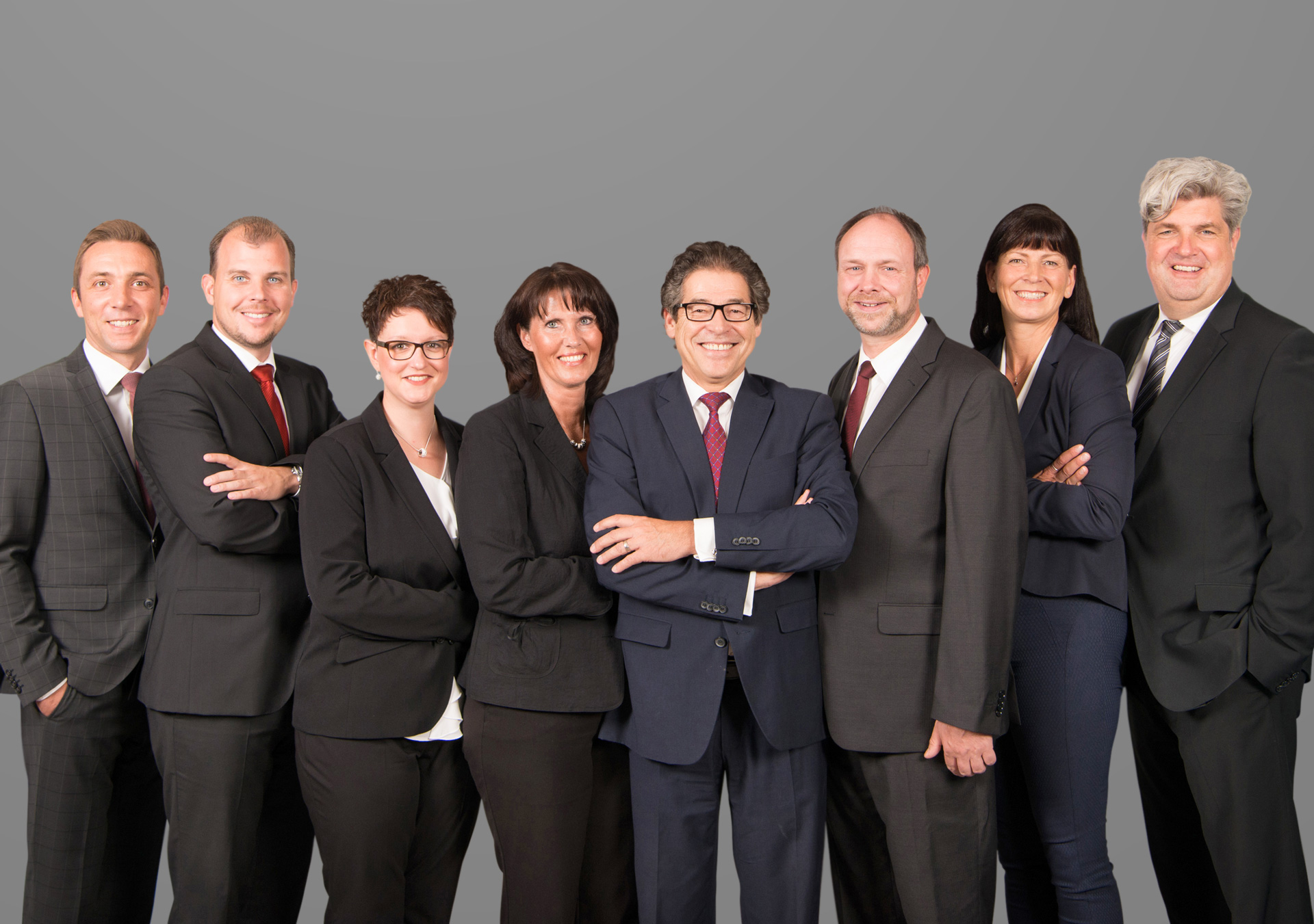 s-immobiliencenter-anzeige-team-komposition-final-b